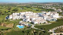 Fairplay Luxury All Inclusive Golf Resort Spanien